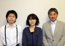 東京大学政策ビジョン研究センター 市民後見研究実証プロジェクト