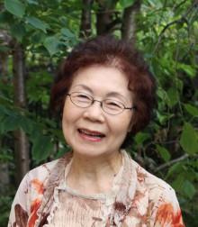 村田幸子さん