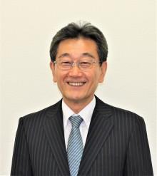 中田義直さん
